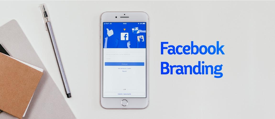 Cum să creezi o pagină de Facebook de impact pentru compania ta