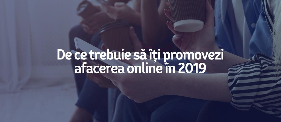 promovare-online-2019